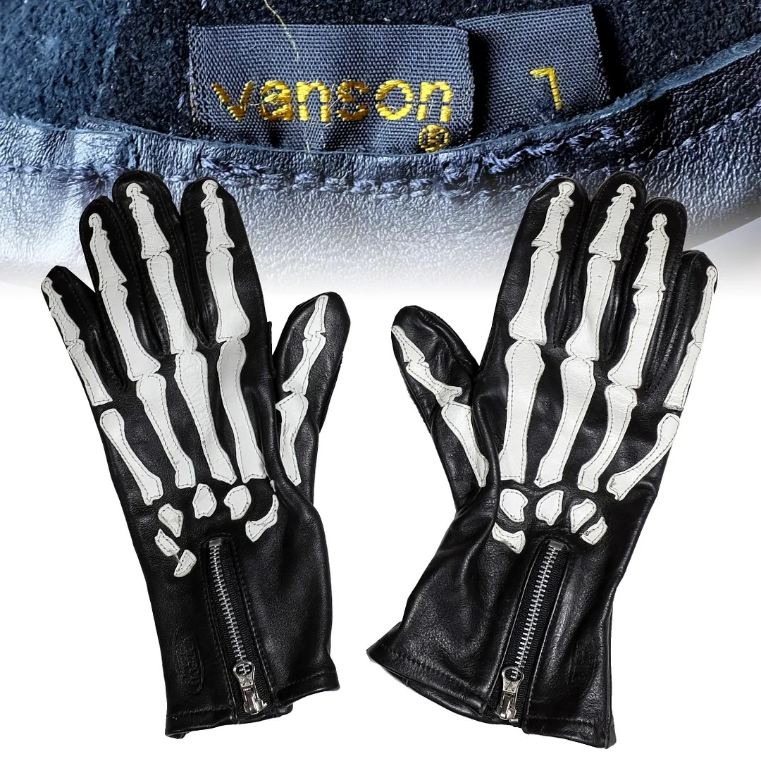 photo edit vanson gloves.jpg