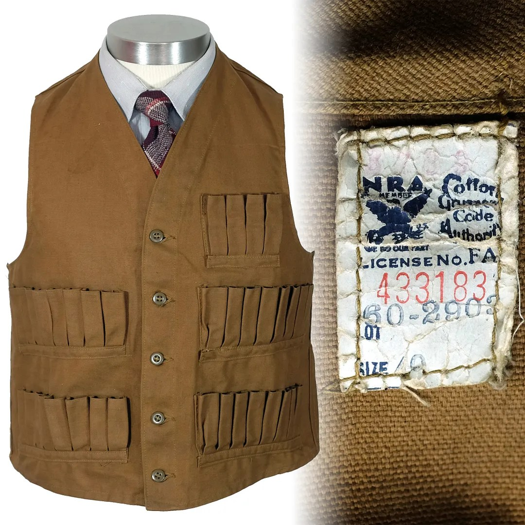 photo edit NRA vest.jpg