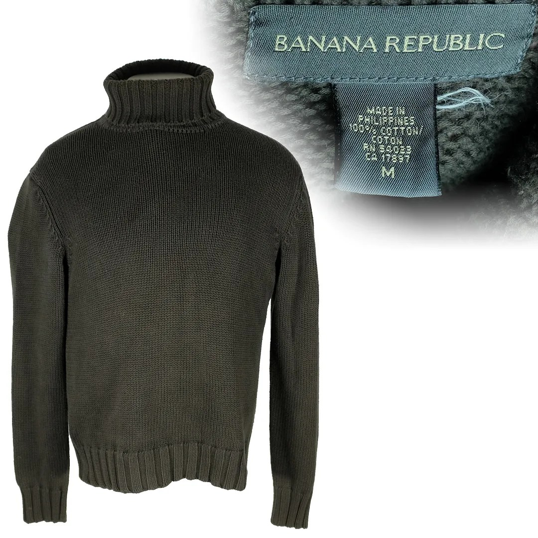 photo edit banana turtleneck.jpg