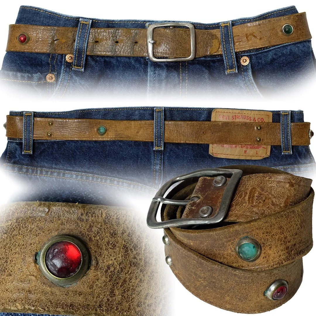 photo edit belt 2.jpg