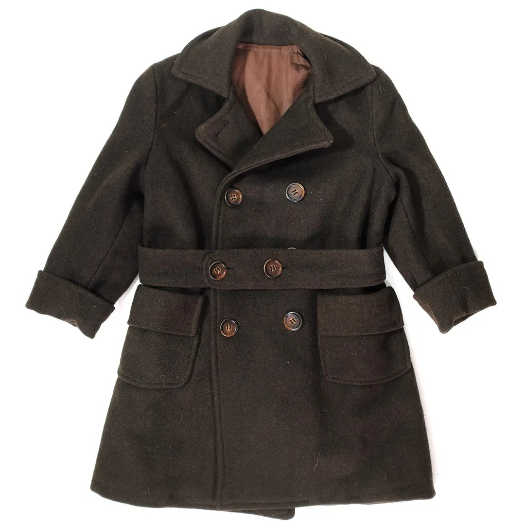 photo edit childs overcoat.jpg