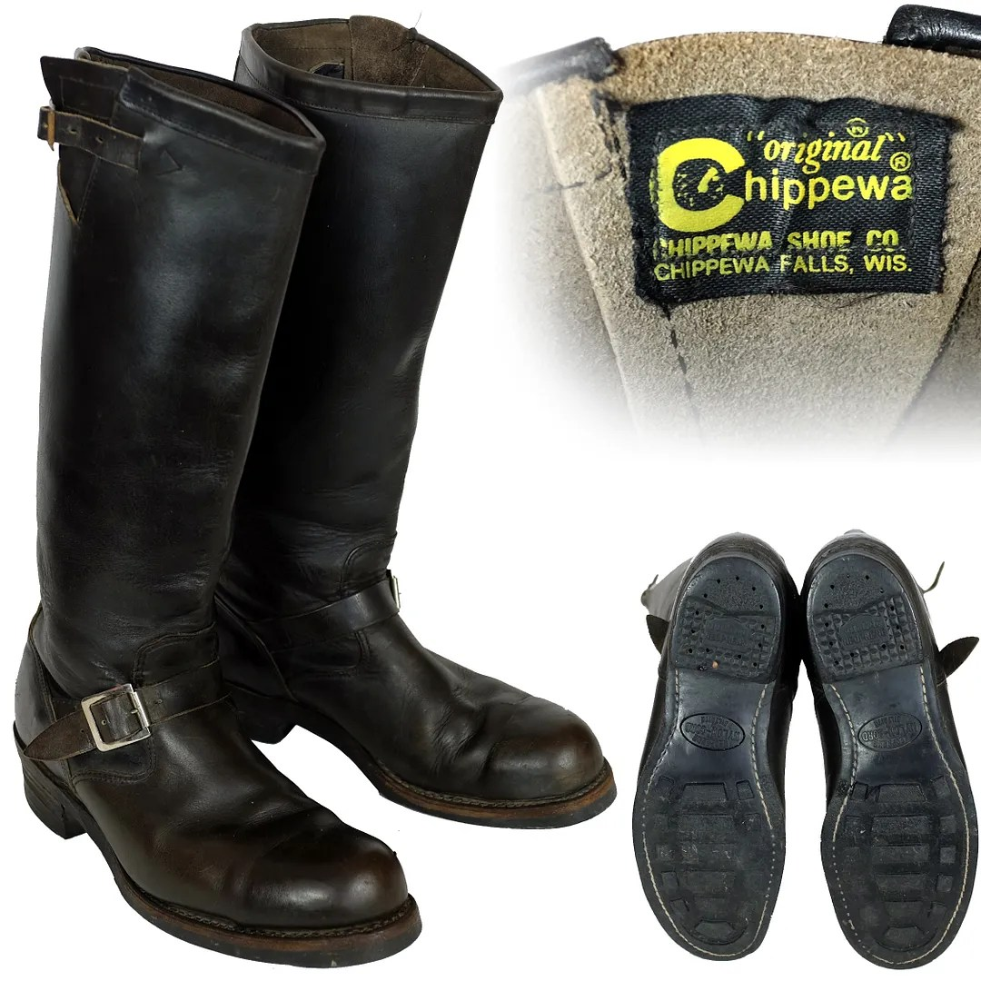 photo edit chippewa black.jpg