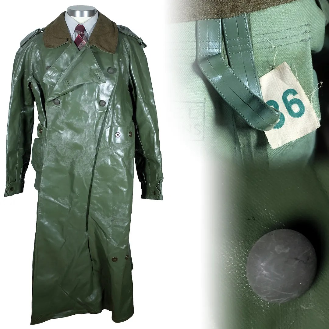 photo edit raincoat.jpg