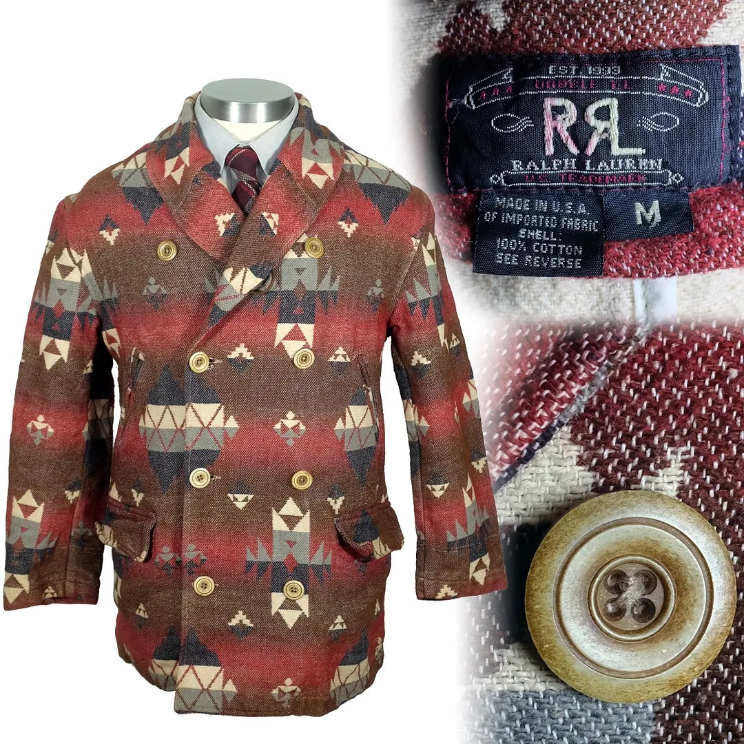photo edit RRL indian coat.jpg