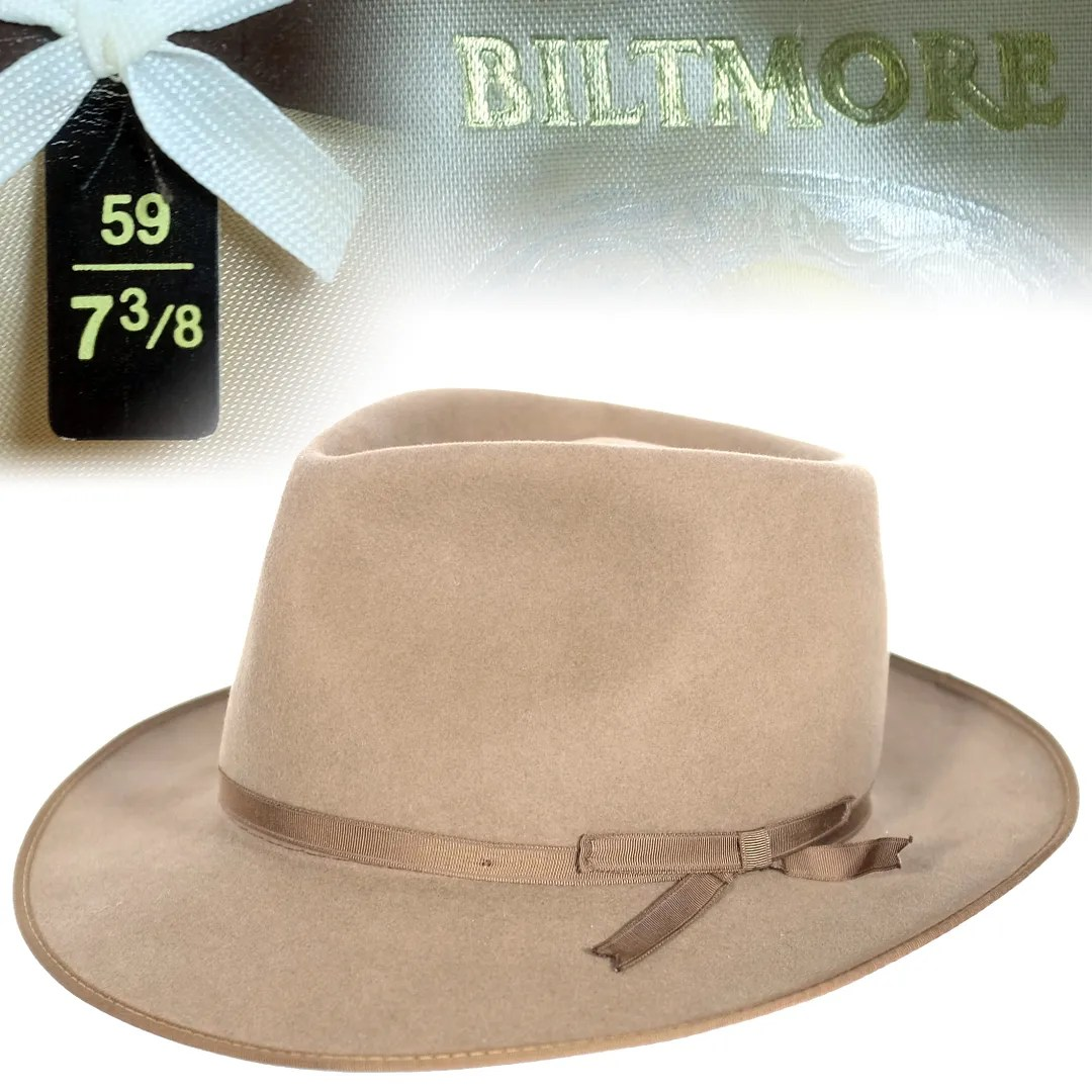 photo edit biltmore.jpg