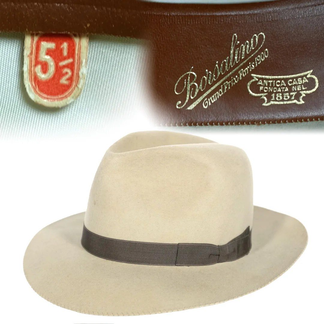 photo edit borsalino bone.jpg