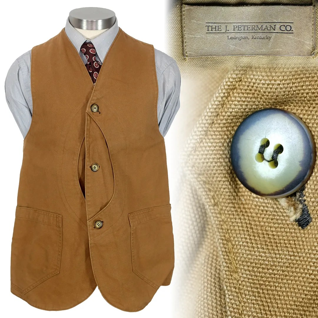 photo edit halfmoon vest.jpg
