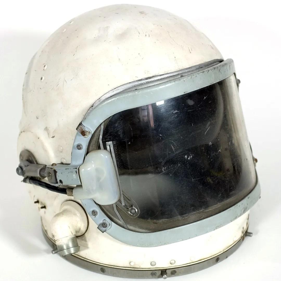 photo edit helmet.jpg