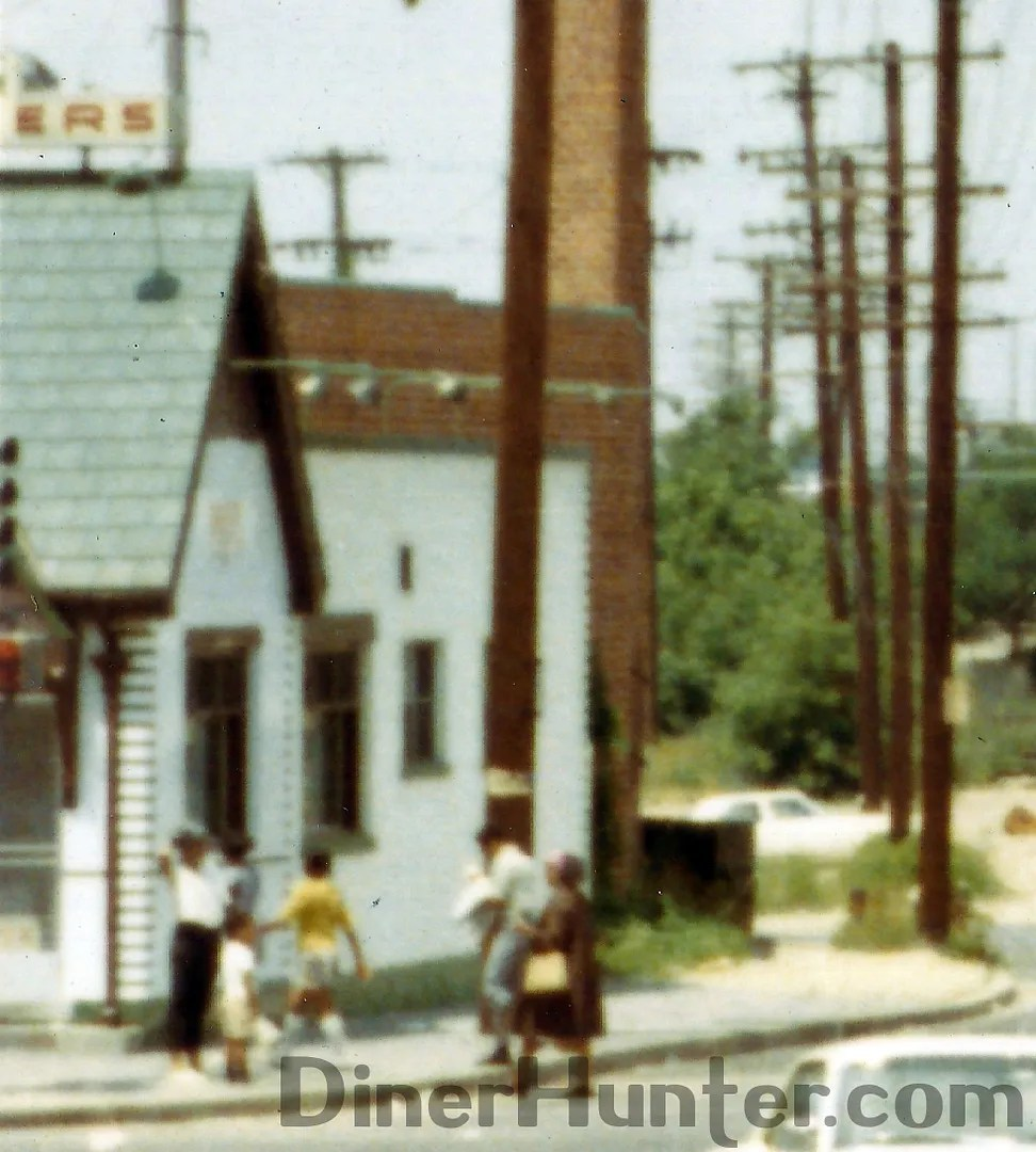 photo Image 2 - Copy watermark.jpg