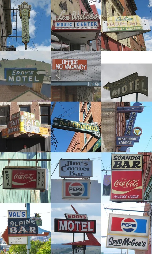 photo butte signs.jpg