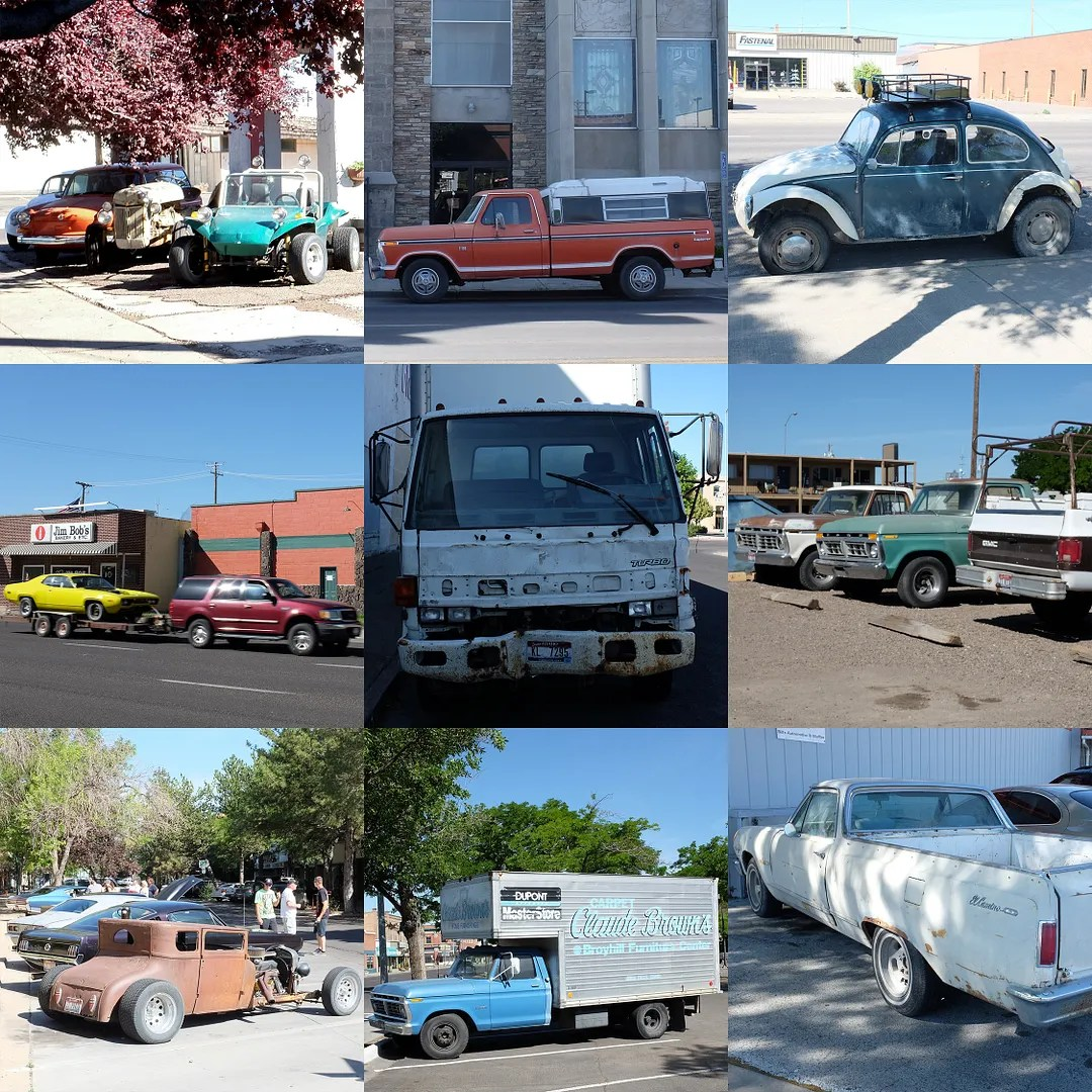 photo edit cars twin falls idaho_1.jpg
