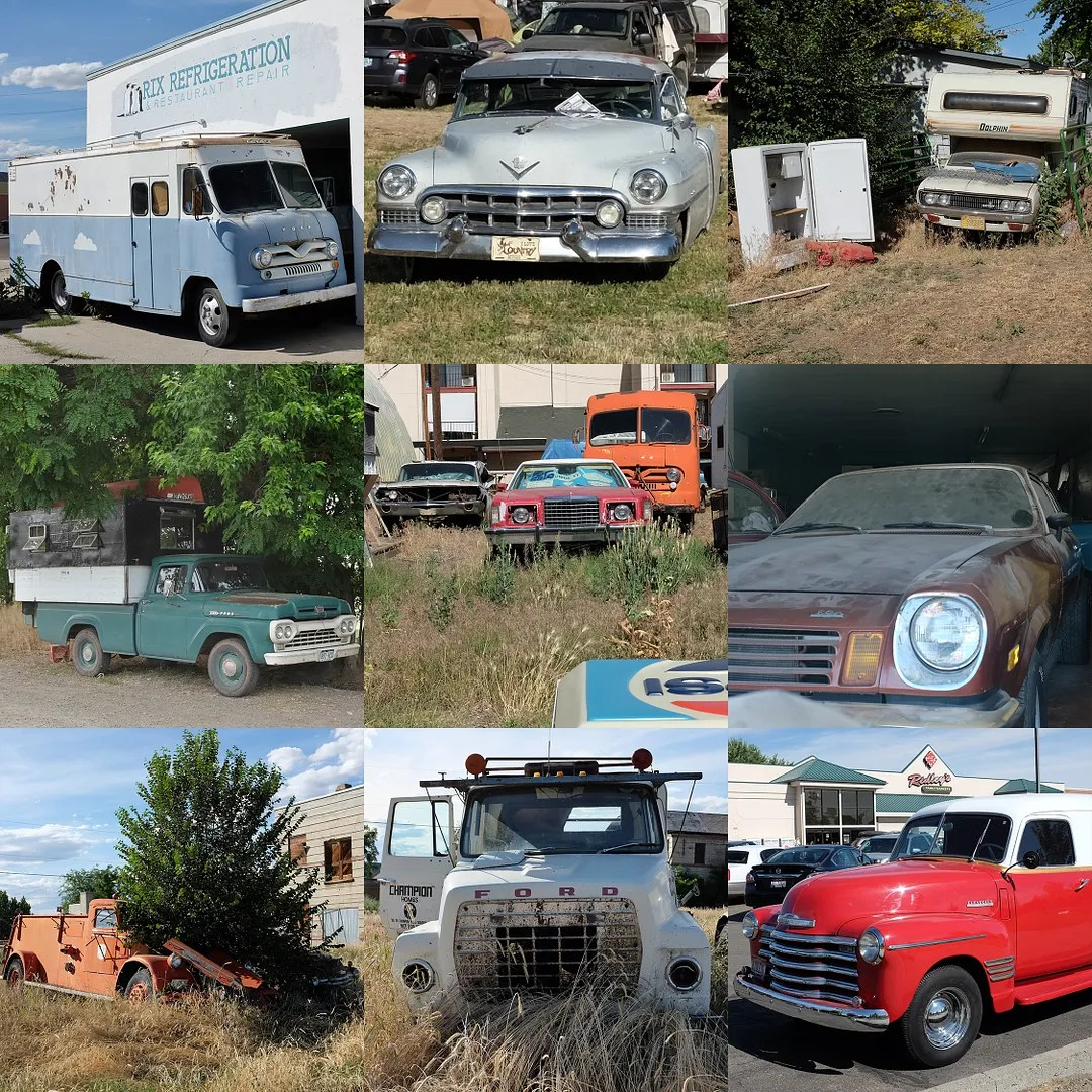 photo edit cars weiser idaho_1.jpg