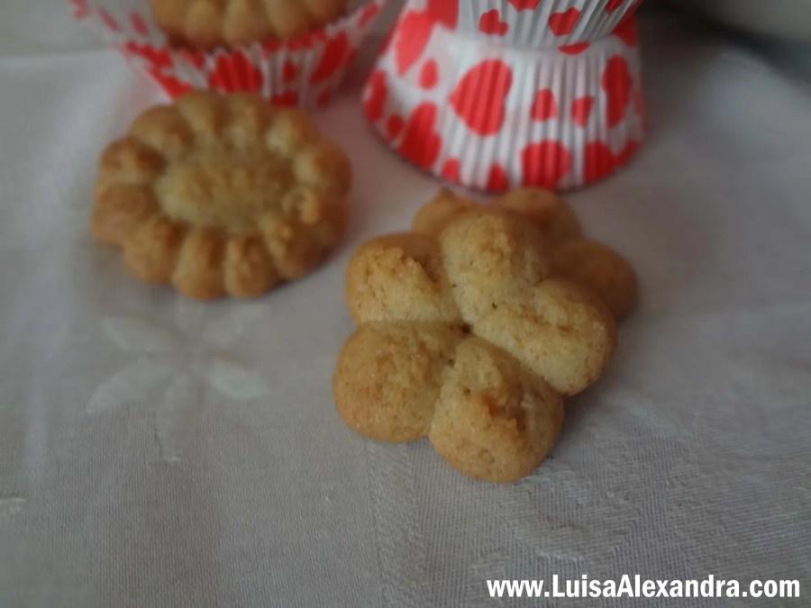 Biscoitos Amanteigados de Baunilha photo file-349.jpg