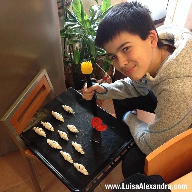 Mini-Croissants photo 10150608_687875281269665_2969144706887807379_n.jpg
