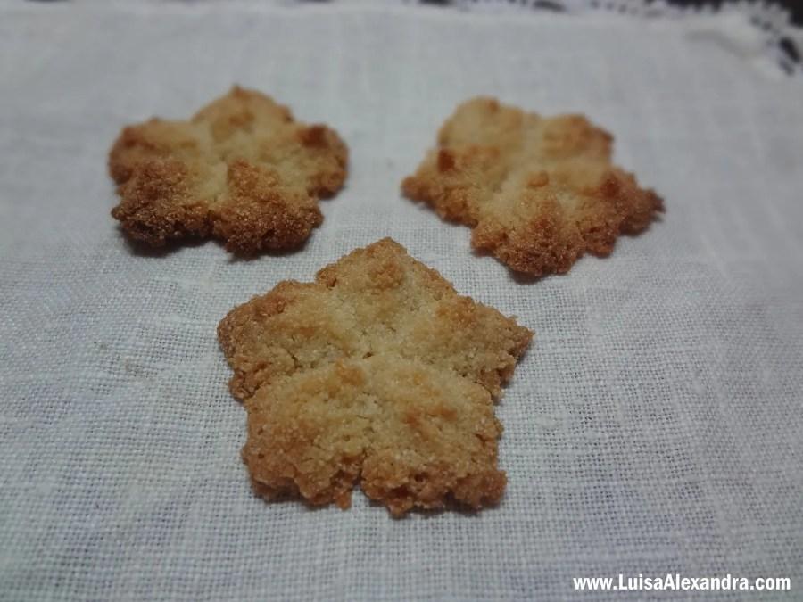 Biscoitos de Coco com Oleo de coco photo DSC00821.jpg