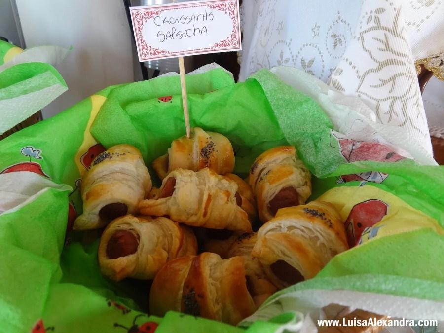 Croissants de salsicha photo DSC09387.jpg