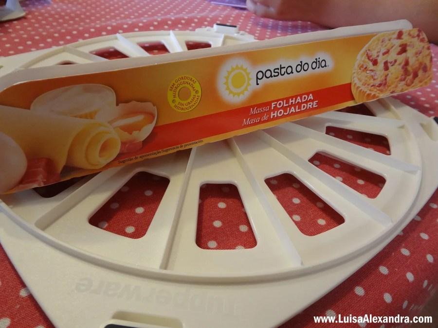 Croissants Chocolate photo DSC09627.jpg