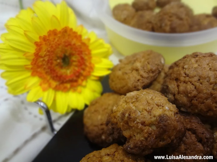 Biscoitos de Aveia e Mel photo DSC03617.jpg