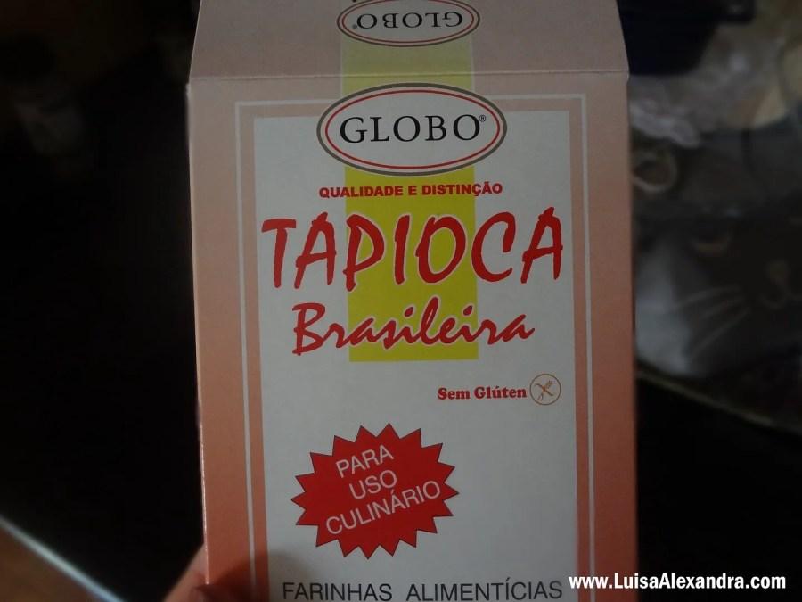 Tapioca photo DSC01811.jpg