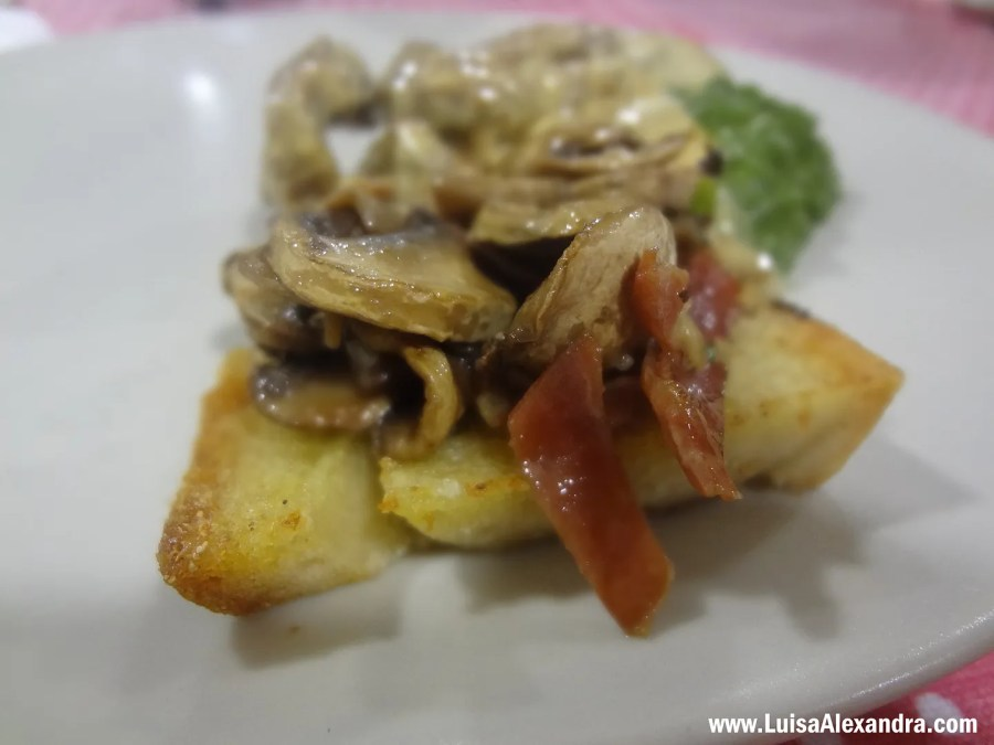 Cogumelos presunto photo DSC03035.jpg