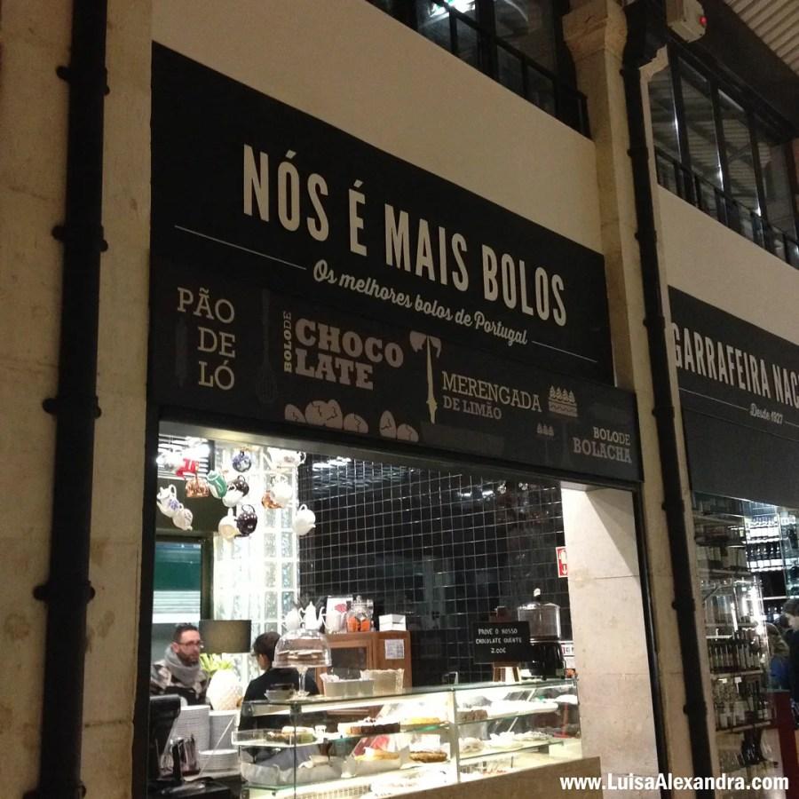 Mercado da Ribeira photo IMG_4833.jpg