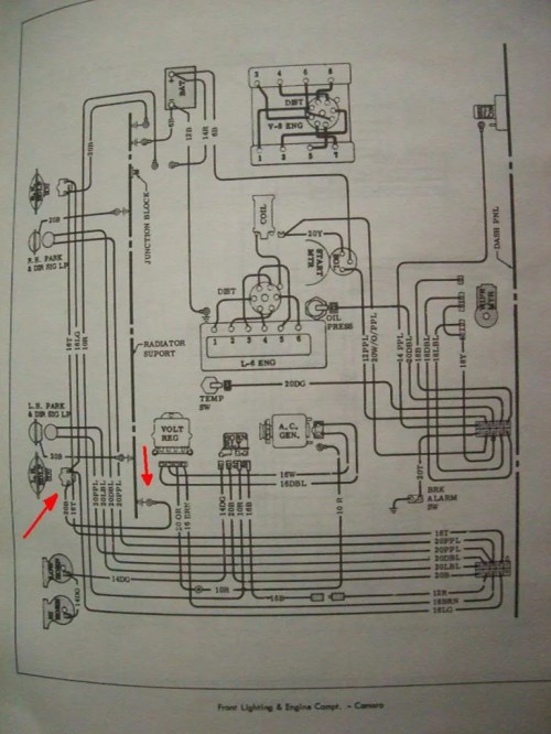 small resolution of 1967 camaro heater wiring diagram wiring diagram with 1971 chevelle wiring diagram