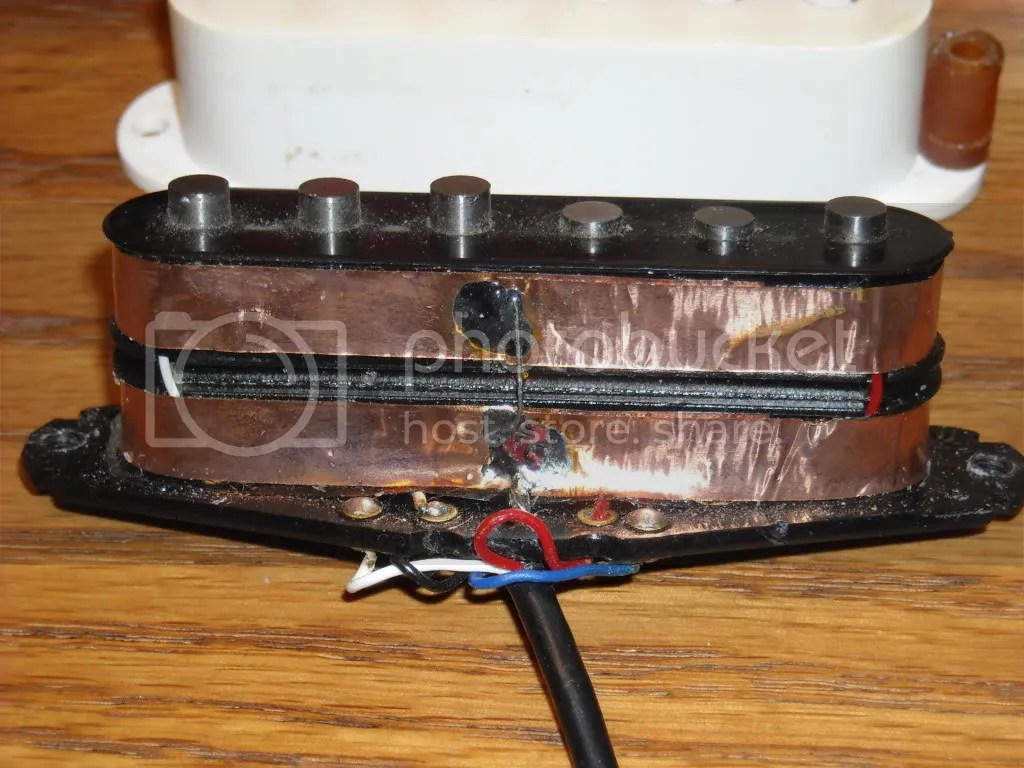 fender n3 noiseless pickup wiring diagram viper atv winch question stratocaster guitar forum