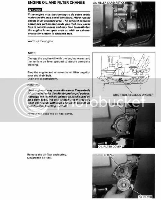 300 Parts Also Honda Foreman 450 Es Wiring Diagram On Wiring Diagram