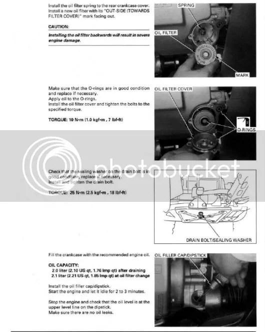 honda recon carburetor diagram pioneer deh p4400 wiring foreman rubicon 4x4 oil filter location   get free image about