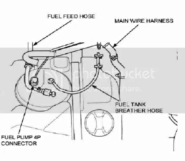 Honda Pioneer 700 Diagram. Honda. Auto Parts Catalog And