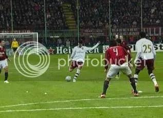 Copyrighted UEFA