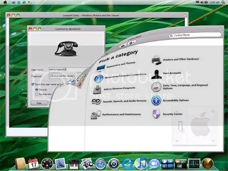 mac-OSX-transformation-pack