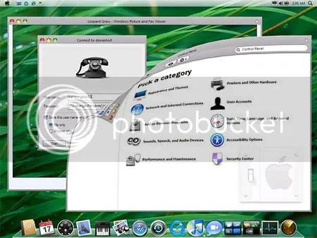 mac-OSX-transformation-pack