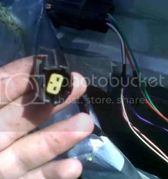 mg tf central locking wiring diagram [ 1024 x 768 Pixel ]