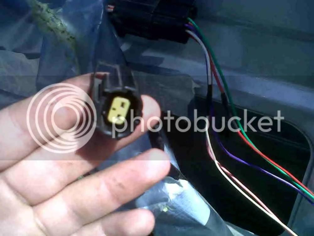 medium resolution of mg tf central locking wiring diagram