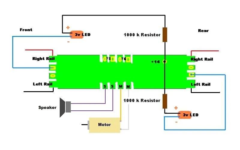 Wiring Harness 1976 Firebird Free Download Wiring Diagram Schematic
