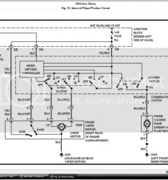 1995 geo prizm wiring diagram wiring library 2000 buick lesabre engine mount diagram http wiringdiagramsolutions [ 1023 x 771 Pixel ]