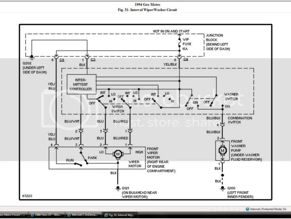 medium resolution of 1995 geo prizm wiring diagram wiring library 2000 buick lesabre engine mount diagram http wiringdiagramsolutions
