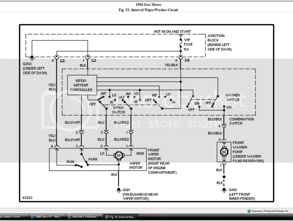 hight resolution of 1994 geo prizm radio wiring diagram wiring library 1994 geo prizm radio wiring diagram