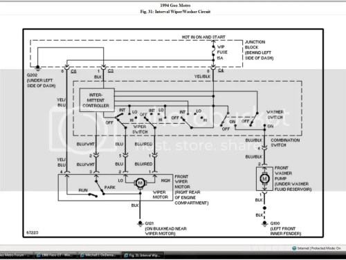 small resolution of 1995 geo prizm wiring diagram wiring library 2000 buick lesabre engine mount diagram http wiringdiagramsolutions