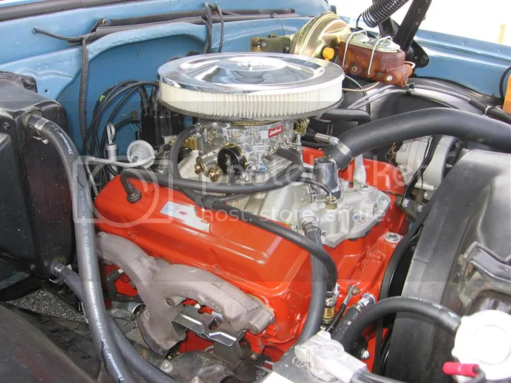 medium resolution of i want to get a hard line with an inline fuel filter then braided down to the pump the question is what size fitting goes