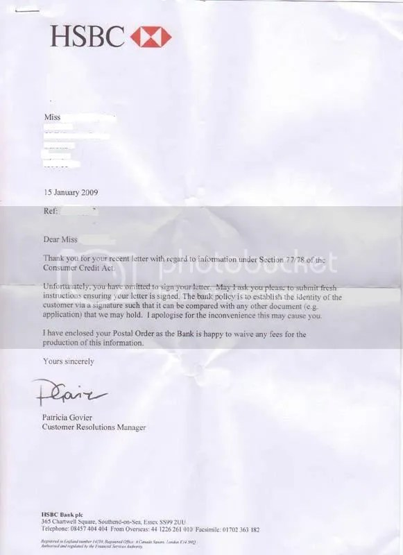 Hair Style for You: donation thank you letter template
