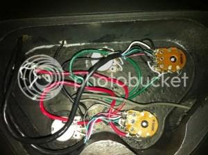 Wiring Diagram For Washburn Guitar – powerkingco