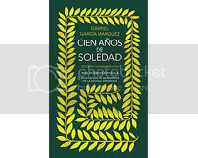 photo 04_cien_anos_de_soledad.jpg