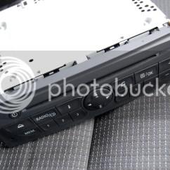 Renault Megane Mk3 Radio Wiring Diagram Lighting Circuit Downlights Clio Gt 1 6 128 Bhp Page 4 Cliosport