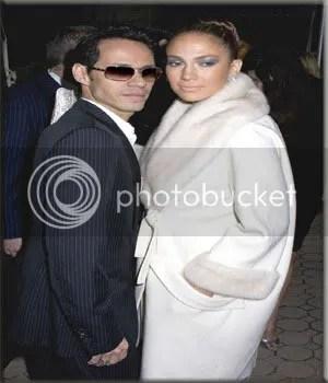 Jennifer Lopez | Christian Dior