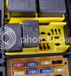 229 593 mopar fuse box question about wiring diagram u2022 ice box cooler 229 593 mopar fuse box [ 1024 x 768 Pixel ]