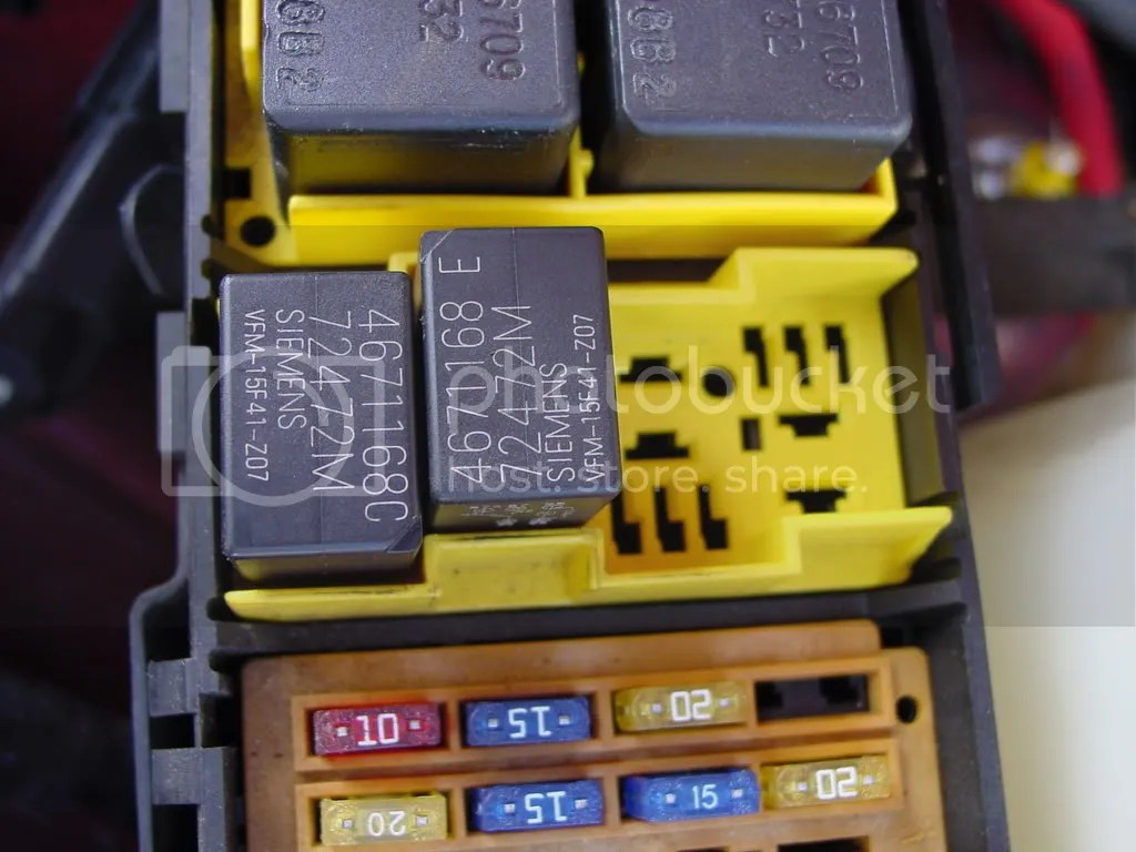 hight resolution of 229 593 mopar fuse box question about wiring diagram u2022 ice box cooler 229 593 mopar fuse box