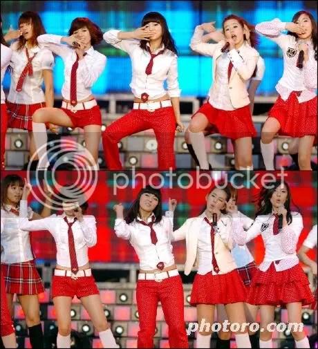 d93161d7e46c41d5a144df06.jpg picture by tokieda