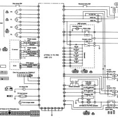 R33 Gtst Ecu Wiring Diagram Copyright Architectural Drawings And R32 Gtr Great Installation Of 22 Images Cressida Pinout